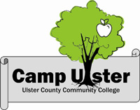 Camp Ulster at SUNY Ulster