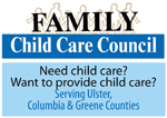 Child Care Council Of Ulster County