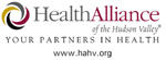HealthAlliance of the Hudson Valley®