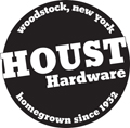 H Houst & Son Inc., Woodstock NY