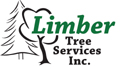 Limber Tree Services Inc.