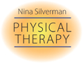 Nina Silverman Physical Therapy