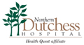 Northern Dutchess Hospital