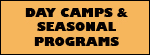 Day Camps & Seasonal Programs in Ulster County, NY