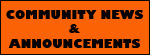 Community News and Announcements serving Ulster County NY