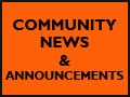 Community News in Ulster County NY and Hudson Valley region