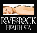 River Rock Health Spa in Woodstock NY
