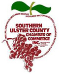 Southern Ulster County Chamber of Commerce, Highland, NY