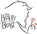 July 8,9,10, 15,16,17, 22,23,24 Woodstock Playhouse presents 'Disney's Beauty and the Beast'