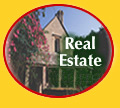 Real Estate in Ulster County Mid Hudson Valley NY
