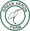 Green Heron Farm