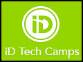 iD Tech NY Summer Camps